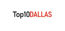 Top 10 Dallas